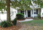 Bank Foreclosure for sale in Richlands 28574 ENGLISH WALNUT DR - Property ID: 4305698883