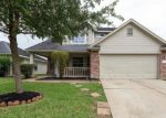 Bank Foreclosure for sale in Katy 77449 COZY CABBIN DR - Property ID: 4305703244