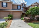 Bank Foreclosure for sale in Orange Park 32065 CRESWICK CIR - Property ID: 4305705437