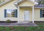 Casa en Remate en Remlap 35133 RED VALLEY RD - Identificador: 4305740925