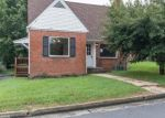 Bank Foreclosure for sale in Woodstock 22664 W FOUNDRY ST - Property ID: 4305773768