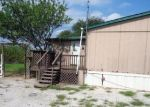 Bank Foreclosure for sale in Granbury 76049 SPACE CT - Property ID: 4305815369
