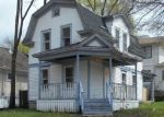Bank Foreclosure for sale in Elgin 60120 S GIFFORD ST - Property ID: 4305821501