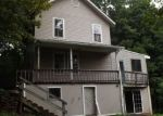 Bank Foreclosure for sale in Dushore 18614 CHURCHILL ST - Property ID: 4305859610