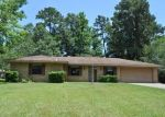 Bank Foreclosure for sale in Jasper 75951 PARKER ST - Property ID: 4305905597
