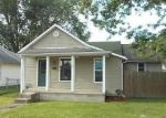 Bank Foreclosure for sale in New Lexington 43764 E LINCOLN ST - Property ID: 4305930107