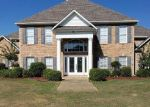 Bank Foreclosure for sale in Shorter 36075 DEER RUN TRL - Property ID: 4305983556