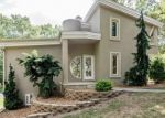 Bank Foreclosure for sale in Grass Lake 49240 ANN ARBOR RD - Property ID: 4305989241
