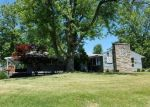Bank Foreclosure for sale in Wabash 46992 HIGHLAND DR - Property ID: 4305999313