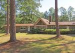 Bank Foreclosure for sale in Eastman 31023 IDLE ACRES DR - Property ID: 4306047948