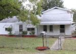 Bank Foreclosure for sale in Madison 30650 LARKMARTIN ST - Property ID: 4306062834