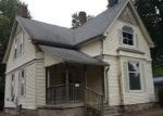 Bank Foreclosure for sale in Brazil 47834 N MERIDIAN ST - Property ID: 4306072907