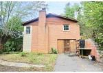 Bank Foreclosure for sale in Green Mountain 28740 BUTTERFLY ALY - Property ID: 4306165758