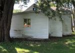 Bank Foreclosure for sale in Port Clinton 43452 MADISON ST - Property ID: 4306222244
