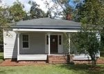 Bank Foreclosure for sale in Pelham 31779 W RAILROAD ST S - Property ID: 4306261223