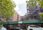 Bank Foreclosure for sale in Brooklyn 11234 E 54TH ST - Property ID: 4306391753