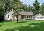 Bank Foreclosure for sale in Rocky Mount 24151 MIRIAM HILL DR - Property ID: 4306473200
