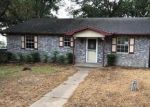 Bank Foreclosure for sale in Jewett 75846 PRIVATE ROAD 5887D - Property ID: 4306588392
