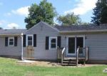Bank Foreclosure for sale in Osseo 49266 S PERRIN RD - Property ID: 4306793362