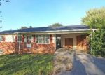 Bank Foreclosure for sale in Shenandoah 22849 N 2ND ST - Property ID: 4306910754