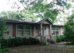 Bank Foreclosure for sale in Dawson 39842 W LEE ST - Property ID: 4306928253