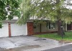 Bank Foreclosure for sale in Gallatin 64640 S WILLOW ST - Property ID: 4307004926