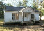 Bank Foreclosure for sale in Jackson 36545 MIDWAY ST - Property ID: 4307012802