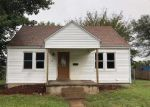 Bank Foreclosure for sale in Bolivar 65613 E SUMMIT ST - Property ID: 4307041255