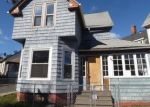 Bank Foreclosure for sale in Holyoke 01040 LINDEN ST - Property ID: 4307089887