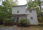 Bank Foreclosure for sale in Banner Elk 28604 MONROE HERMAN RD - Property ID: 4307142431