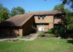 Casa en Remate en Stow 44224 TREESIDE DR - Identificador: 4307485810