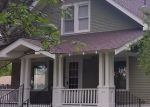 Bank Foreclosure for sale in Burlington 80807 10TH ST - Property ID: 4307555443