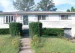 Bank Foreclosure for sale in Moosic 18507 RAILROAD ST - Property ID: 4307854132