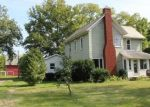 Bank Foreclosure for sale in Hicksville 43526 COUNTY ROAD 15 - Property ID: 4308213723