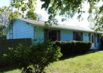 Bank Foreclosure for sale in Ashley 43003 ASHLEY RD - Property ID: 4308219860