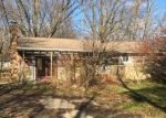 Bank Foreclosure for sale in Westerville 43082 FANCHER RD - Property ID: 4308224220