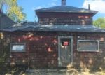 Bank Foreclosure for sale in Delaware 43015 E CENTRAL AVE - Property ID: 4308227286