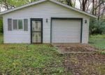 Bank Foreclosure for sale in Kindred 58051 ELM ST - Property ID: 4308236490