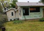 Bank Foreclosure for sale in Omaha 68134 CORBY ST - Property ID: 4308274144