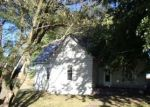 Bank Foreclosure for sale in Waverly 64096 BROAD ST - Property ID: 4308283801