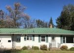 Bank Foreclosure for sale in Montevideo 56265 60TH AVE SW - Property ID: 4308301762
