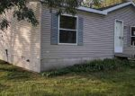 Bank Foreclosure for sale in Reed City 49677 S HAWKINS RD - Property ID: 4308310507
