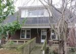 Bank Foreclosure for sale in Winchester 40391 E BROADWAY ST - Property ID: 4308344676