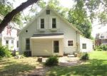 Bank Foreclosure for sale in Belleville 62220 PARK AVE - Property ID: 4308421760