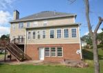 Bank Foreclosure for sale in Bremen 30110 CHARLESTON AVE - Property ID: 4308442784