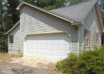 Bank Foreclosure for sale in Reynolds 31076 S DOC CROOK RD - Property ID: 4308641624