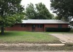 Bank Foreclosure for sale in Saint Jo 76265 CALIFORNIA ST - Property ID: 4308778708