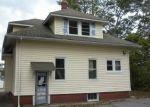 Casa en Remate en Lincoln 02865 RIVER RD - Identificador: 4308859282