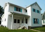 Bank Foreclosure for sale in Dodgeville 53533 W WALNUT ST - Property ID: 4308887316