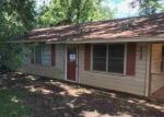 Bank Foreclosure for sale in Atlanta 75551 COUNTY ROAD 4810 - Property ID: 4308937690